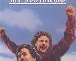My Bodyguard [VHS] [VHS Tape] [1980]