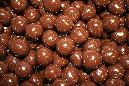 Dark Chocolate Hazelnuts, 2LBS - $35.49
