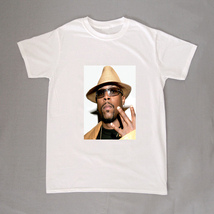 Nate Dogg  Unisex Adult T-Shirt (Available in S/M/L/XL) - $16.99