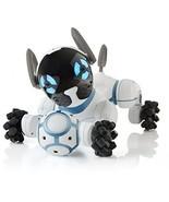 Wowwee CHiP Robot Toy Dog Puppy Pet Interactive... - $244.52
