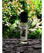 Presence Spirit Bonding & Offering Oil Perfume ... - $31.99