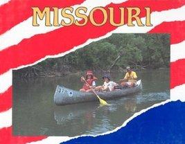 Missouri (Hello USA) [Aug 01, 1991] Ladoux, Rita and Ladoux, Rita C.