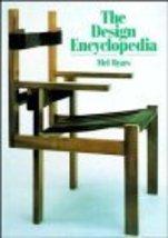 The Design Encyclopedia [Aug 12, 1994] Byars, Mel
