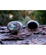 Rare Ancient Moro Brotherhood Djinn Ring Illumi... - $143.99