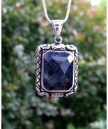 Knights Templar Illuminati Blue Nebula Magi Dra... - $177.78