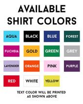 got crown side? Ladies' Junior's Cut T-Shirt - $24.97