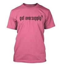 got oversupply? Men's Adult Short Sleeve T-Shirt   - $24.97