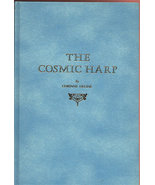 The Cosmic Harp Corinne Heline 13599 - $25.00