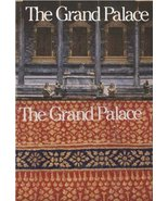 The Grand Palace Warren, William, Photos By Boonyavatana, Ma - $70.00