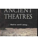 Ancient Theatres...Theatres worth Seeing Bosnakis, Dimitris  - $349.00