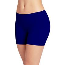 LesaMade Gusset Mid Short Size S M L XL Cotton Women Underwear – 1PC - $21.90