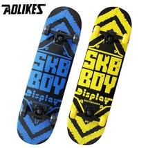FSS Sk8boy - 4 Styles - $131.99