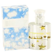Christian Dior Dior Star 1.7 Oz Eau De Toilette Spray image 3