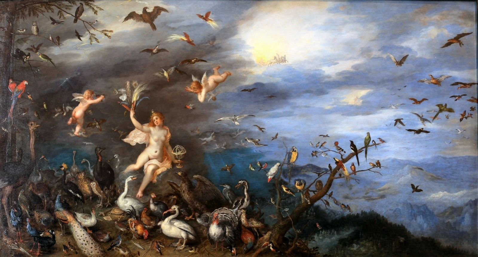 an analysis of the landscape with ceres allegory of earth Landscape with ceres allegory of earth1630 throw pillow by jan brueghel our throw pillows are made from 100% spun polyester poplin fabric and add a stylish statement to any room pillows are available in sizes from 14 x 14 up to 26 x 26.