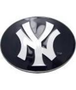 New York Yankees Belt Buckle, New - $16.48