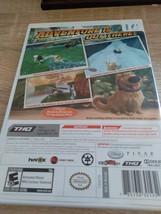 Nintendo Wii Disney Up image 3