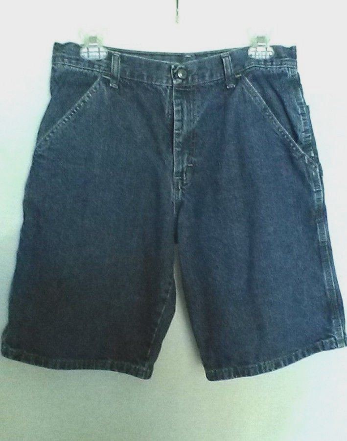 Husky Shorts. invalid category id. Husky Shorts. Showing 48 of 79 results that match your query. Search Product Result. Product - Wn Boy Hsky Ff Short-sz18h. Product - REAL SCHOOL Boys Husky Size Flat Front Shorts School Uniform Approved 2-Pack Value Bundle. Rollback. Product Image.
