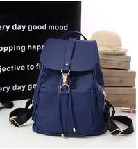 Mixed Color Bookbags Fashion New Students Backpacks Large Backpacks B060-1 - $38.99