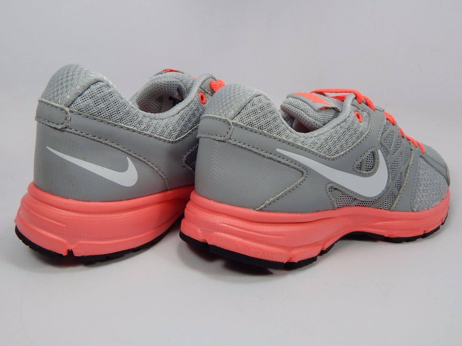 Nike Air Relentless 2 Women's Running Shoes Size US 7.5 M (B) EU 38.5 512083-002