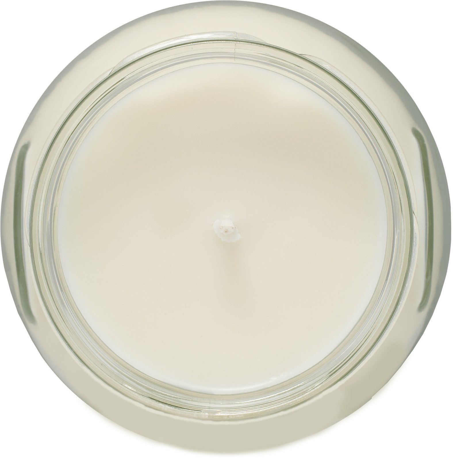 Premium 100% Soy Tureen Candle - 8 oz. - Acorn Harvest: This fragrance is a w...