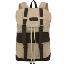 Sherpani Havana Backpack with Laptop Protection... - $59.56