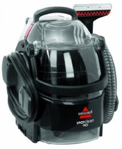 NEW Bissell Spotclean Portable Cleaner Carpet B... - $131.55