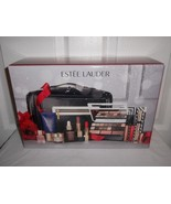 Estee Lauder Holiday Blockbuster 2016 Makeup Ki... - $139.99