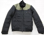 Insight heavyweight puffer coat blk   07 thumb155 crop