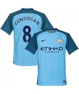 City home  8 gundogan1 thumbtall