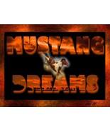 Mustangdreams2 thumbtall