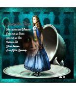 Alice thumbtall