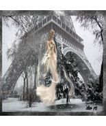 Fae_in_paris_thumbtall