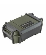 Ruck R60 Case (OD Green) - $99.98+