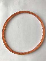 **New Belt Sewing Machine** KENMORE Sewing Machine Model 117-841 - $13.85
