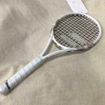 Limited Babola miniature racket Wimbledon limited design - $97.52