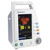Drive Medical Vital Sign Monitor - $1,038.68