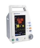 Drive Medical Vital Sign Monitor - $1,038.68