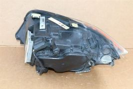 06-08 BMW E90 330i 4dr HID Xenon AFS Adaptive Headlight Passenger Right RH image 6