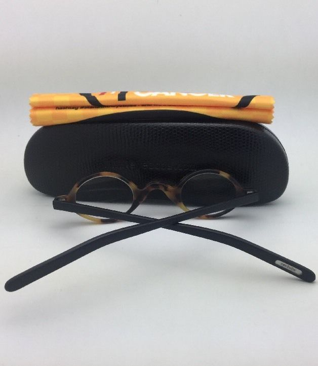 cd22c2c32524 Readers EYE•BOBS Eyeglasses OLD MONEY 2105 and 50 similar items