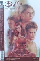Comic - Dark Horse Comics - Buffy - Season 8 - # 26 - ( July 09 ) - ( Mint ) - $5.00