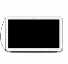 13.3 inch New LCD Screen Display Assembly for MacBook Air 13 A1466 2017 EMC 3178 - $358.00