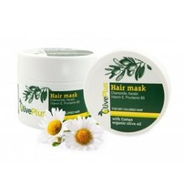 Hair mask for dry, coloured hair 200ml. - $26.34