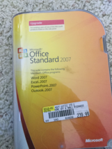Gloryold Office: 4 customer reviews and 0 listings