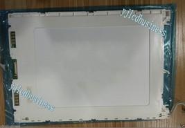 """ALPS LCD panel LRUGB6089A 640*480 10.4"""" 90 days warranty - $171.00"""