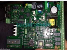 Abb 1SFB536068D1001 Soft Starter PST/PSTB Motherboard 90 Days Warranty - $779.00