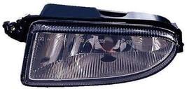 Depo 333-2009R-AS Passenger Side Replacement Fog Light For Chrysler PT Cruiser  - $24.74
