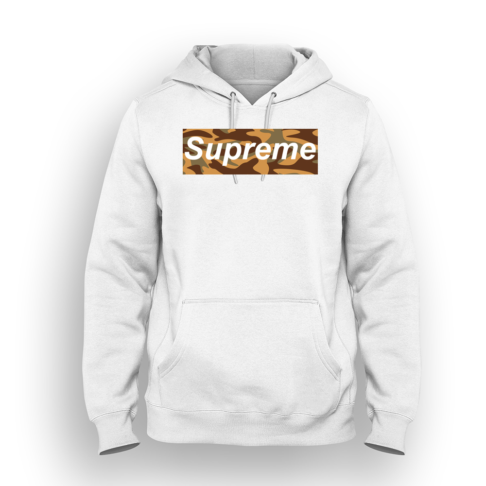 supreme hoodie sweatshirts hoodies. Black Bedroom Furniture Sets. Home Design Ideas