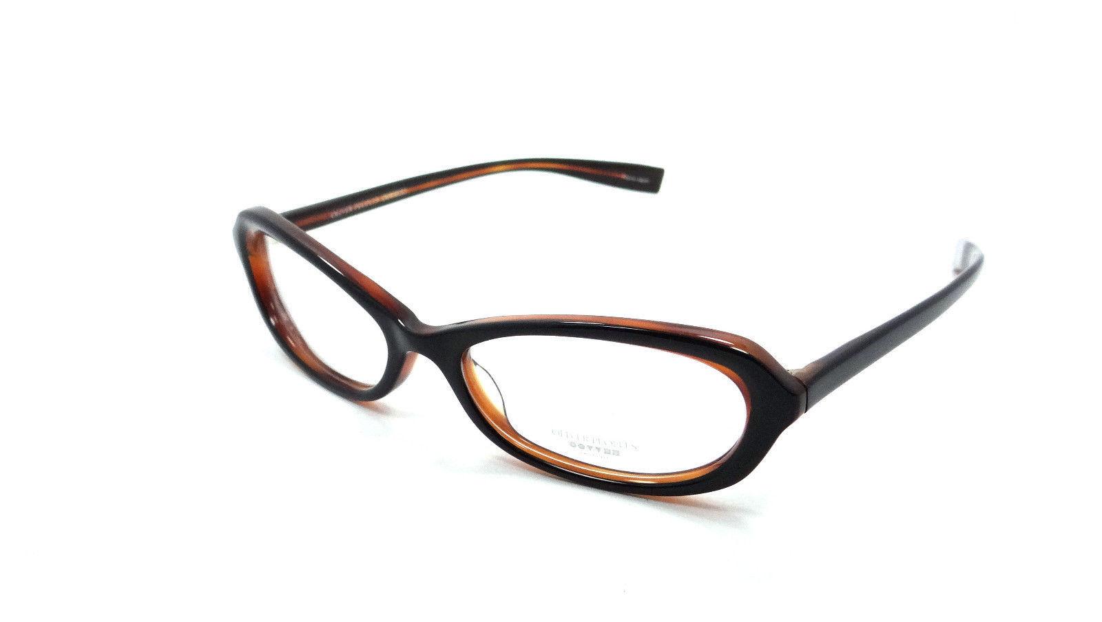 b07adbdeb8d Oliver Peoples Rx Eyeglasses Frames Bridget and 50 similar items. 57