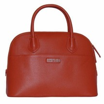 Kenneth Cole Reaction KN1366/89 Astrodome Saffiano Satchel (KC2) - $65.32