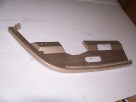 1996 1995 ELDORADO RIGHT HEADLIGHT TRIM MOLDING USED OEM CADILLAC  20724... - $78.21